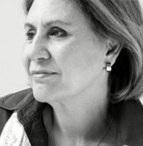 Eliana Succar Assad